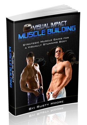 Free Muscle Building Magazines | Best Muscle Building Programs