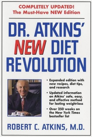 Dr dukan s diet the dr dukan diet a diet fit for royalty