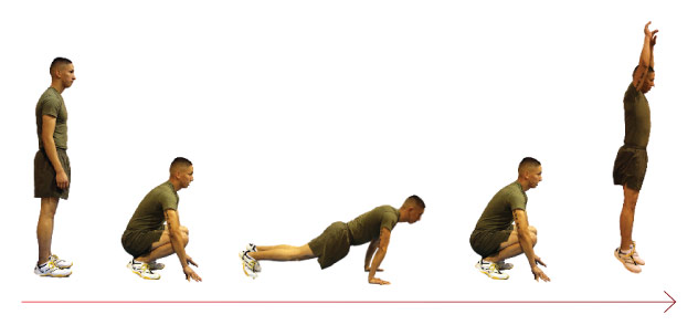 http://looklikeanathlete.com/wp-content/uploads/2011/05/burpees-exercise.jpg