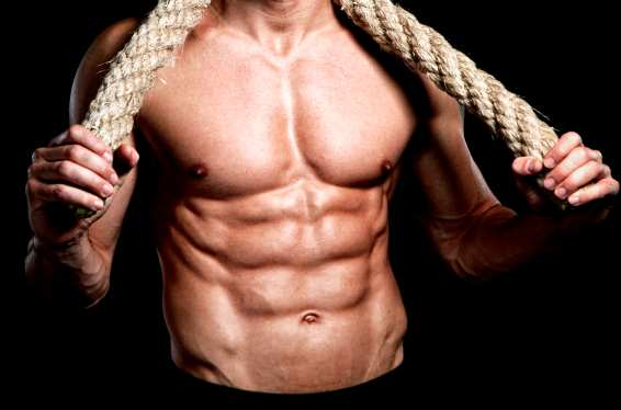 The Best Inner Chest Exercises And Workout Tips For Killer Pecs