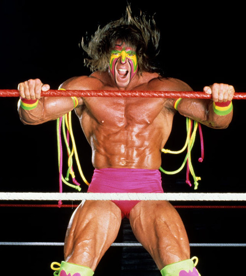 ultimatewarriortraps