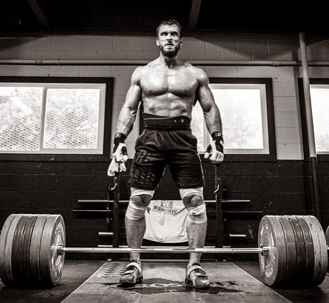 dmitry-klokov-crossfit