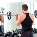 52 Beginner Bodybuilder Mistakes You Can't Afford To Make (Complete List)